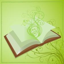 Bücherfresser