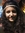 Lara' | 146 comments