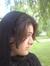 Hedieh Madani