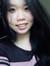 Pei Qi Ho