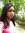Sharle (mizzkruger) | 110 comments