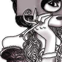 Kagama-the Literaturevixen