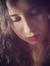Amira Salah