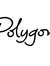 Polygon Books