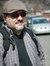 Pasteur Blogueur
