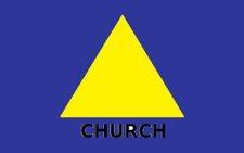 Church Publishing