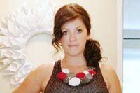 Chrissy Teesdale-boerman