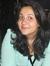 Mira Shafik