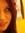 Laura Henri | 3 comments