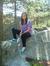 Ralitsa