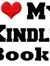 Kristalovesher Kindlebooks
