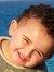 Omayma El_bahrawy