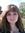 Christa Lane (chrushta)   43 comments