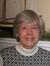 Janet Hartman