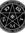 Alpharon | 9 comments