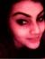 Javeria Khalid