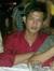 Christopher Bunag