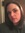 Tiffany Adams Wilke (mylinkinromance) | 4 comments