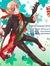 Animelover.11