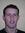 John Leahy (john_leahy) | 4 comments