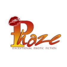 Phaze Books
