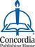 Concordia Publishing
