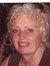 Donna Naylor