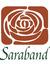 Saraband Books
