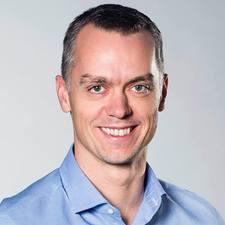 Martin Olesen