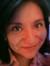 Samantha Pineda