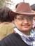 Rajesh Rathore