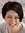 Joanne's icon
