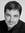 Martin McKenna | 2 comments