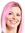 Kaitlin Merrick (k8_merrick)   7 comments