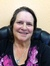 Terrie Lynn Gelman