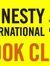 Amnesty Bookclub