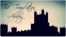 The Translation Abbey