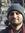 Furqan Hameed (fhameed)   11 comments