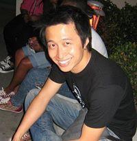Carl Li