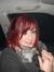 Sarah Furey