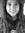 Briana (xuoowx) | 42 comments