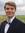 Danny Runkel (dcrunkel) | 3 comments
