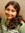 Shilpa | 842 comments