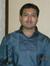 Ashraf Malik