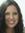 Deborah (deborahrf) | 4 comments