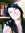Nimphie Knox's icon