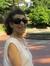 Betsy Robinson