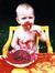 Cannibal Boy