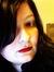 Christina Volkoff