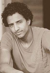 Ahmed Lazem